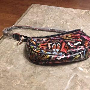 Sydney Love  handbag